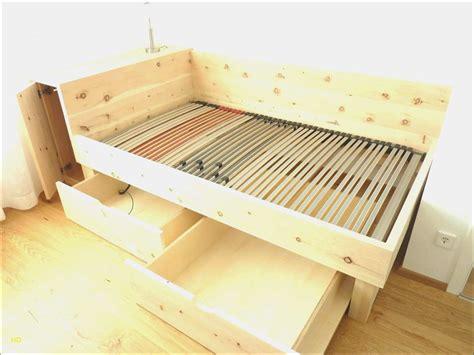 Betten Zum Selber Bauen by Bett Selber Bauen Balken Bild Ausmalbilder Ideen