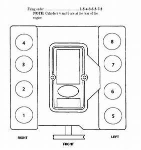 Buick Terraza Engine Diagram  U2022 Downloaddescargar Com
