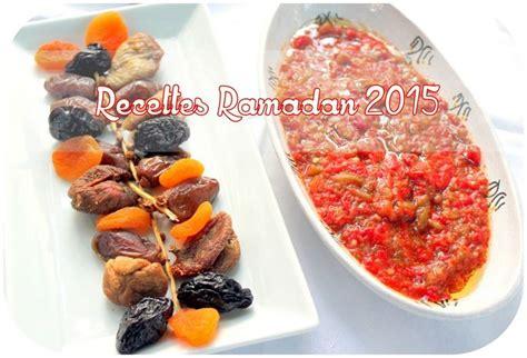 apprendre a cuisiner arabe les 229 meilleures images à propos de recettes maghreb sur
