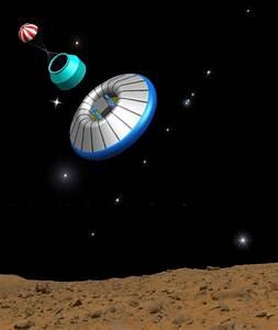 Space Today Online - European science satellites in orbit