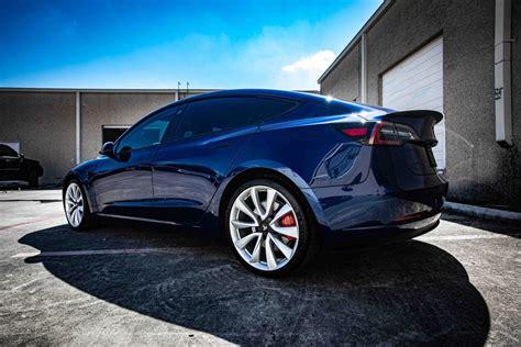 Get Tesla Careers San Antonio Gif