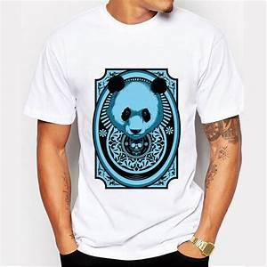 T Shirt for Man 2016 Brand Clothing Men Fashion Print Cool ...
