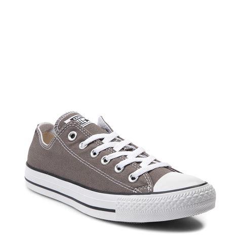 Converse Chuck Tailor converse chuck all lo sneaker journeys