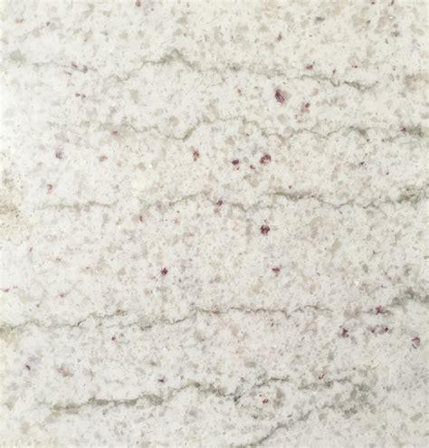 white quartz countertops gq365 river white quartz slabs quartz countertops china www