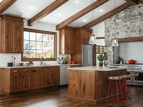 how to keep kitchen cabinets clean 3 cleaning methods to keep your kitchen cabinets