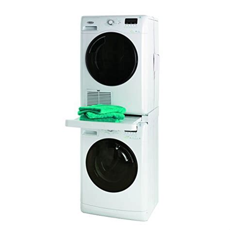 kit de superposition lave linge kit de superposition lave linge seche linge 28 images superposition lave linge seche linge