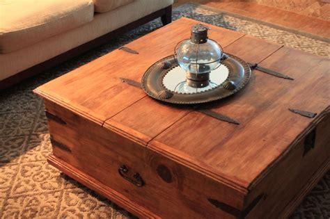 small oak coffee table sale coffee table for sale handmade vintage oak whiskey barrel