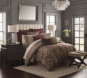 Amarah, By, Waterford, Luxury, Bedding