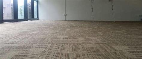 Office Carpets Tiles Dubai Office Flooring Dubai