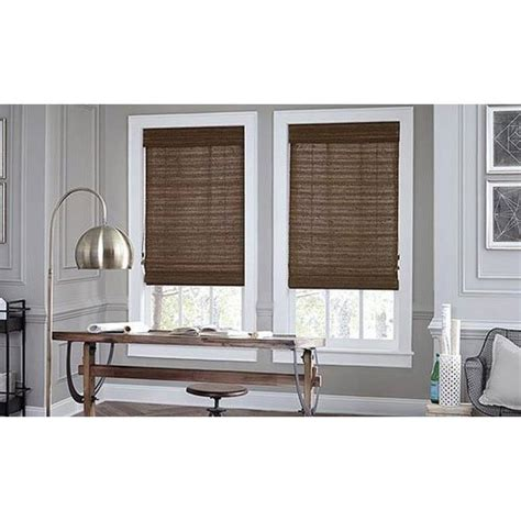 Window Blind Manufacturers by Window Blind Pvc Motorised Window Blind Manufacturer