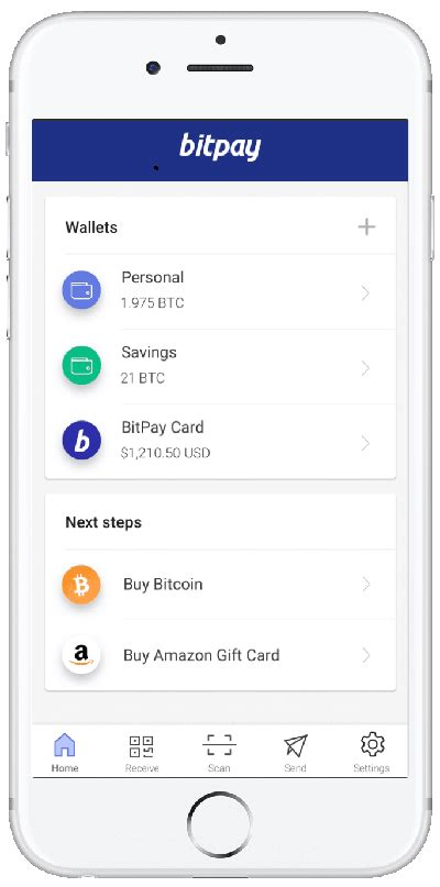 Unlike other apps, most of our buys and sells happen in seconds. The Best Bitcoin Apps of 2020 - Bitcoin App List   BitcoinChaser