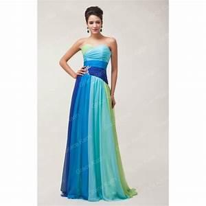 robe taille 48 pas cher photos de robes With robe de soirée taille 46
