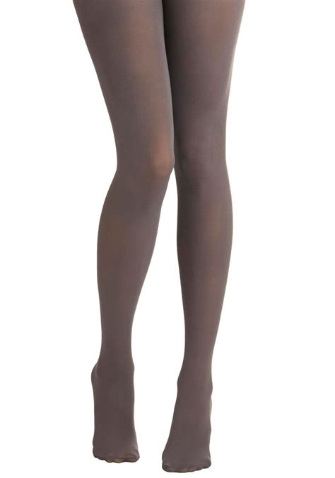 light grey opaque tights 28 best teriffic tights images on pinterest panty hose