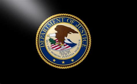 us bureau of justice the jinx a murderer serial and a crooked justice