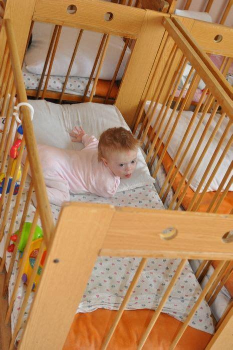 adoption images adoption foster parenting