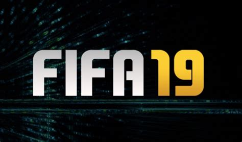 fifa down server status ea unable connect servers update notes patch problems