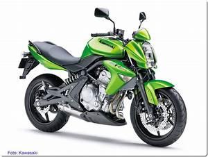 motorradspiel ios