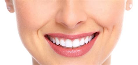 Best Tooth Whitening by Best Teeth Whitening For Sensitive Teeth In 2018