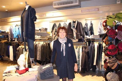 pat de velours le magasin de mode et d habillement de ch 226 teauroux