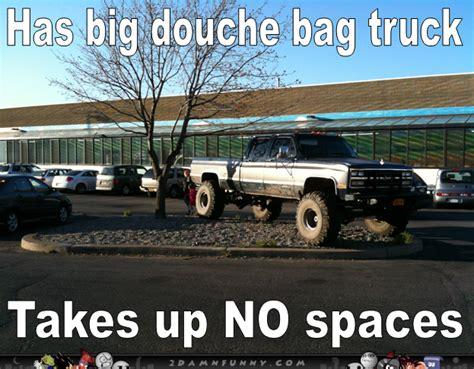 Trucking Memes - dealer marketing with internet memes strathcom media solutions for canadian car dealers