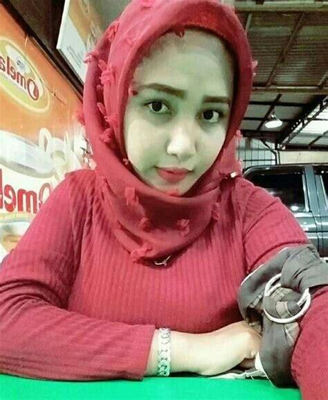 Jilbab toge bikin sange hot bacol jilbab toge dukung terus channel kami dengan cala like komen shae dan subscribe menyajikan. Pin oleh wahyunie di Jilbab Cantik   Jilbab cantik