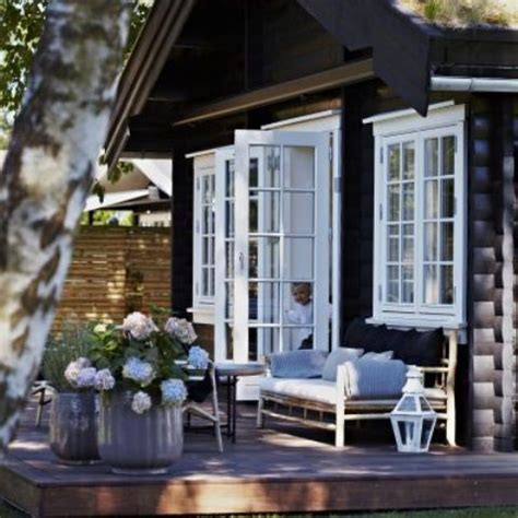 cool porches 24 cool scandinavian porch designs to get inspired digsdigs