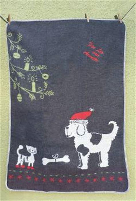 Hunde Decke Für Das Hundesofa Im Hundeshop Bestellen