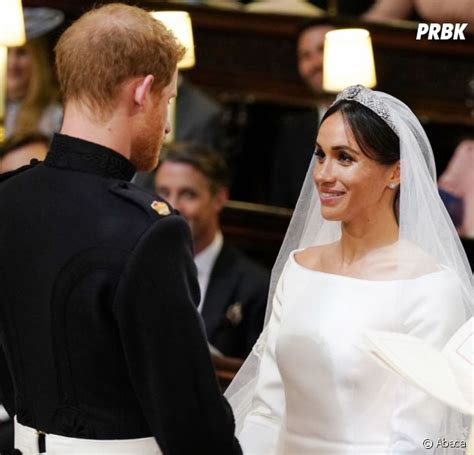 mariage harry et meghan robe kate mariage princier robe orange
