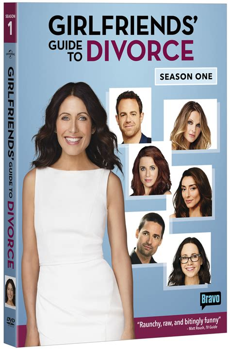 From Universal Pictures Home Entertainment: Girlfriends ...