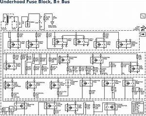 06 Cobalt Fuse Diagram