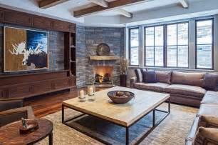tudor home interior traditional tudor style home with interiors contemporary basement toronto by