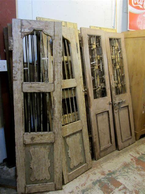 I Dig Hardware » Architectural Salvage