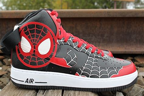 30 Best Images About Custom Shoes On Pinterest Jordans