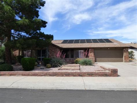 House For Rent in Glendale 85302   5526 W Onyx AVE