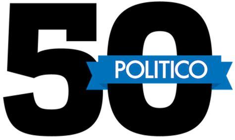 ADF President Alan Sears named to 2016 Politico 50