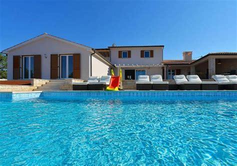 dänemark haus mit pool book apartments houses in istria croatia with atraveo