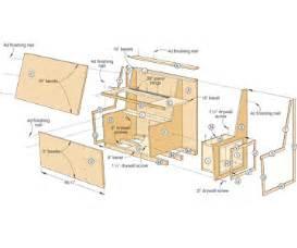 kitchen bench ideas woodwork kitchen bench seat plans pdf plans