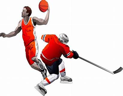 Sport Sports Equipment Transparent Pngmart Freepngimg Different