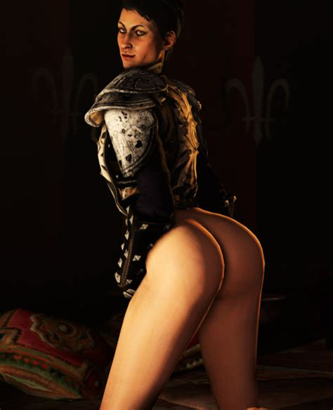 rule 34 3d cassandra pentaghast dragon age dragon age inquisition tagme 1824822