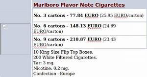 Tabac En Ligne Belgique : prix cigarettes sur intenet achat cigarettes pas cher vente marlboro en ligne prix choc ~ Medecine-chirurgie-esthetiques.com Avis de Voitures
