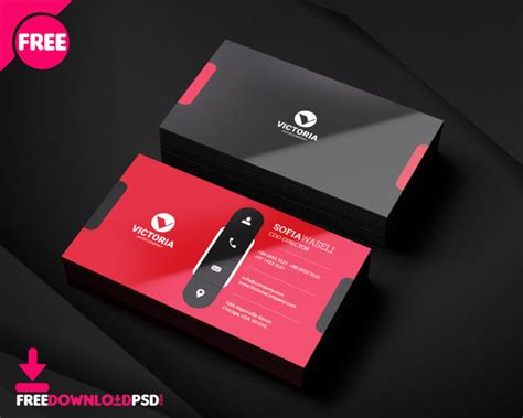 [100% Free] Premium Business Card Psd Ns Business Card En Taxi Vast Traject Transparent Malaysia Levering Visiting Printing Machine With Price Qbuzz Restitutie One Day