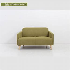 small office sofa clever ideas small office couch sofa With small office sofa bed