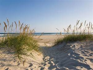 The 11 Best Beaches in North Carolina - Photos - Condé ...