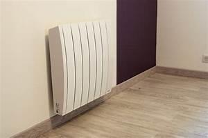 Quel Radiateur à Inertie Choisir : quel radiateur inertie choisir le blog de mon ~ Edinachiropracticcenter.com Idées de Décoration
