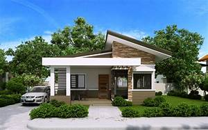 Remarkable Benefits Of Simple House Plans