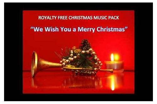 we offer 341 christmas melodies for commercial use free try before buy and music download as mp3 wav - Free Christmas Music Download