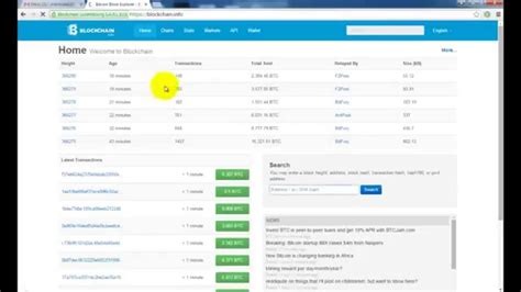 Bitcoin Account Sign Up by How To Create Bitcoin Wallet Account