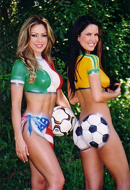 Andressa Urach Archives   Ez eSports Betting