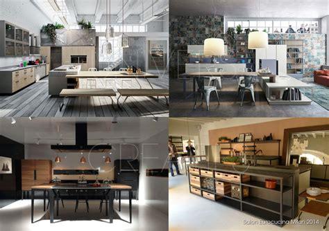 salon cuisine milan univers creatifs avril 2014