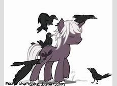 [Image 592685] My Little Pony Friendship is Magic